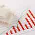 Brasil: índice para reajuste nos aluguéis apresenta maior alta nos últimos 27 anos
