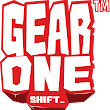Gear O