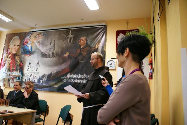 Konkurs o Św. Janie - DSC01399.JPG