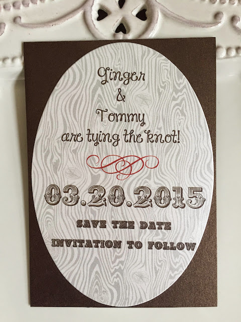 Custom Wedding Invitations - IMG_7864.jpg