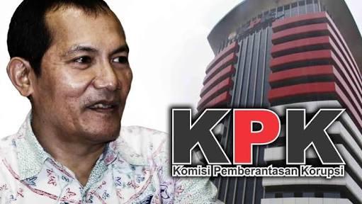 Dianggap Lecehkan Organisasi, HMI akan Laporkan Saut KPK ke Polisi