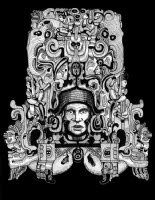 Cover of Howard Phillips Lovecraft's Book The Transition of Juan Romero