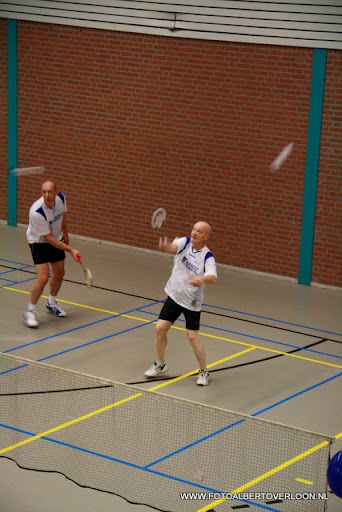 badminton-clinic De Raaymeppers overloon 20-11-2011 (16).JPG