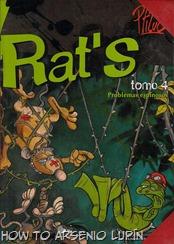 P00004 - RATS - T04 Problemas espi