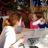 14.12.2013 Vánoční dílny - DSC07476.JPG