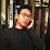 이승환's profile photo