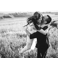 Wedding photographer Aleksandr Gorban (malishpsih). Photo of 10.06.2017