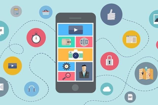 Mobil Uygulama Yaparak Nasıl Para Kazanılır?