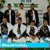 Wisuda Tahfidz 30 Juz Ke-1 Di Hidayatullah Kabupaten Indramayu