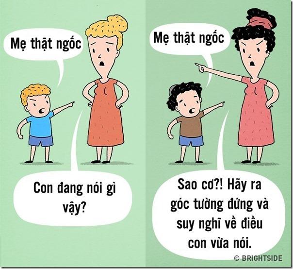 cach-day-con-cua-nguoi-Do-Thai-8