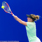Kristina Kucova - 2016 Brisbane International -DSC_2158.jpg