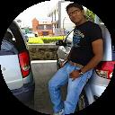 Prashant Vhanmane