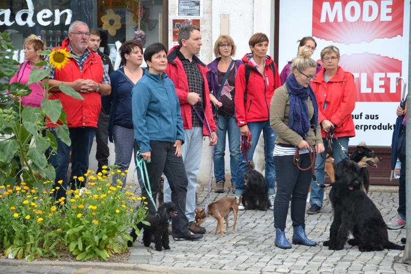 On Tour in Waldsassen: 14. Juli 2015 - DSC_0107.JPG