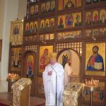 Eparchiálny odpust Petra Pavla 2011