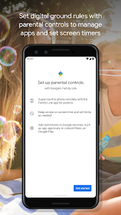 Download Digital Wellbeing APK to PC