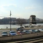 Maďarsko 237 (800x600).jpg