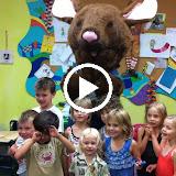 The Mouse at Club Literacy - VUoHYW8OQLvDovjggofTW8KhoSro5dveNn2szAa5Z03JV4dWCXpjJPMc3yaehX7cOpWmvAH4Lw=m22