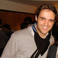<b>André Calheiros</b> - photo