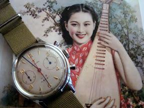 """Existe-t-il de """"bonnes"""" montres Chinoises???? DSC05877"""