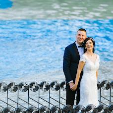 Wedding photographer Sergiu Cotruta (SerKo). Photo of 21.03.2018