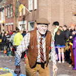 carnavals_optocht_dringersgat_2015_118.jpg