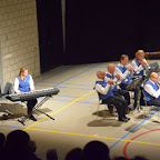 2015-03-28 Uitwisselingsconcert Brassband (29).JPG