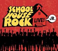 SchoolHouseJRWEB