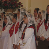 Chanters Ordination & Ecclesiastical Choir Blessing - March 30, 2009 - deacon_ordination_and_ecc_choir_blessing_36_20090330_1450336047.jpg