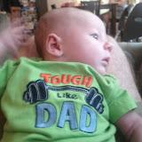 Meet Marshall! - IMG_20120614_185958.jpg