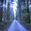 wycieczka_rowerowa_dsm_-_u_20130427_1867863972.jpg