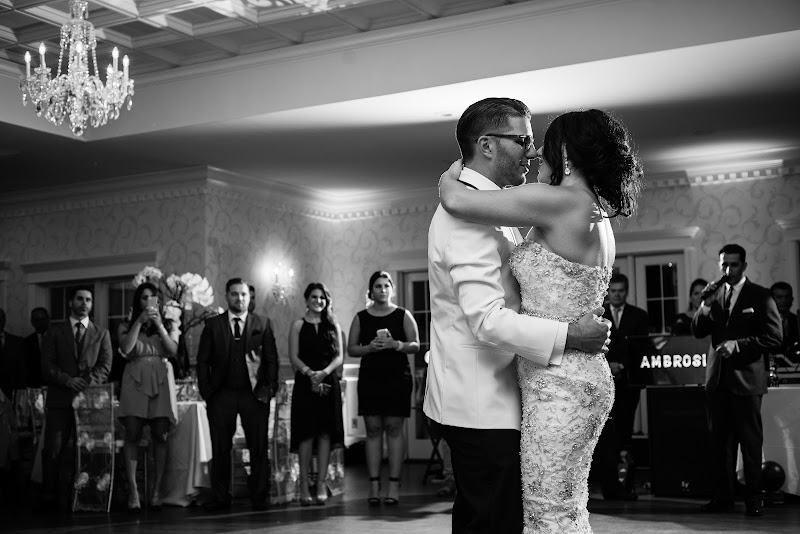 Amanda and Kyle - Blueflash Photography 561.jpg