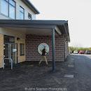 South Mollton Primary.007.jpg