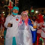 DesfileNocturno2016_054.jpg