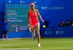 Daniela Hantuchova - AEGON Classic 2015 -DSC_0485.jpg