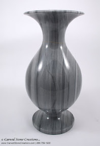Home Decor, Interior, Vase