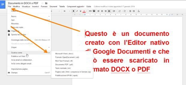 salvare-documenti-google-drive
