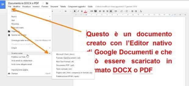 salvare-documenti-google-drive