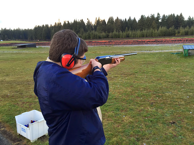 Thursday Night Trap Shooting - IMG_3662.jpg