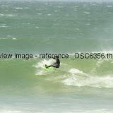 _DSC6356.thumb.jpg
