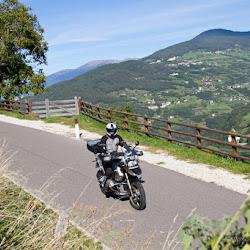 Motorradtour Würzjoch 20.09.12-0668.jpg