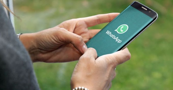 Attackers use voicemail hack to steal WhatsApp accounts
