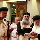 Rites of receiving Fr. Cyril Gorgy - _MG_1044.JPG