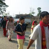 Shobha Yatra VKV Balijan (3).JPG