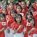 Canada Day-2011-40.jpg