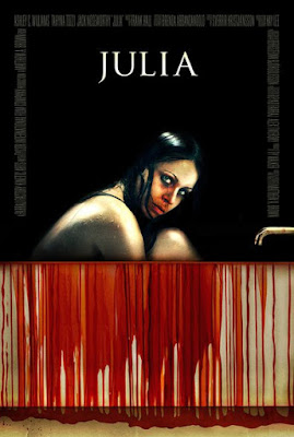 Julia (2014) BluRay 720p HD Watch Online, Download Full Movie For Free