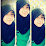 Shopi Aulianisa's profile photo