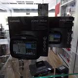 nouveau gps garmin europe zumo 345 400e en stock plus GPS globe 270e