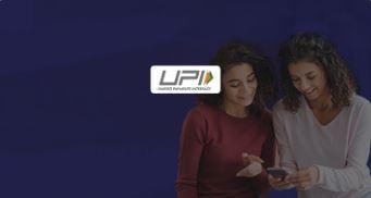 Mobikwik - Get Rs.125 Cashback on Add Money via UPI