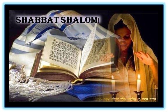 [Poster_Shabbat_w_candles%5B3%5D]