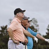 OLGC Golf Tournament 2013 - _DSC4545.JPG